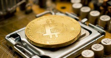 Bitcoin cyfrowe złoto