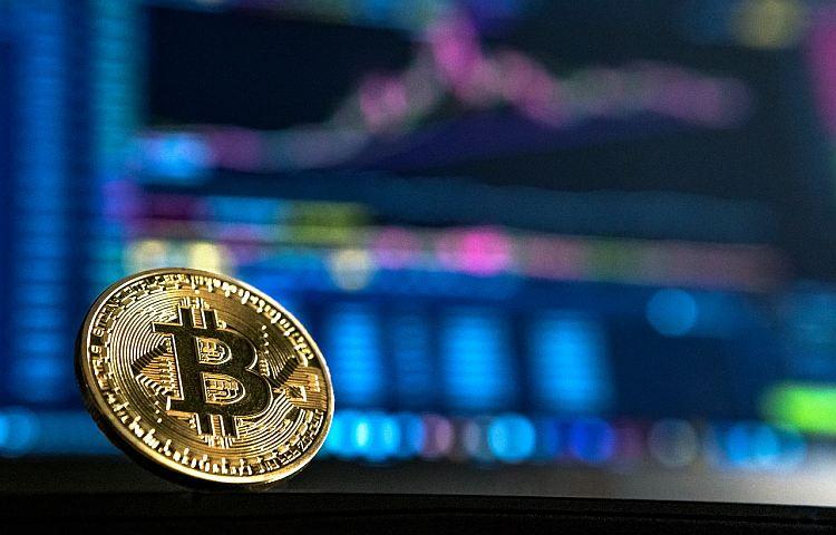 Bitcoin - czy to bezpieczna inwestycja?