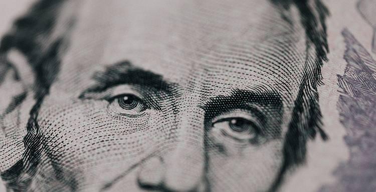 Poznaj podstawowe definicje finansowe