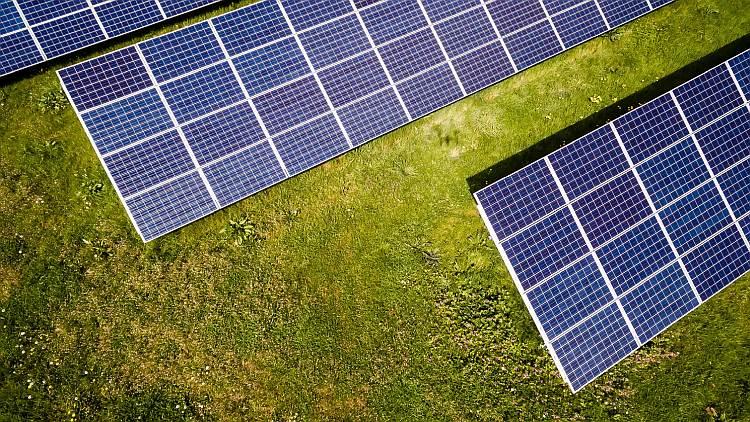 Panele słoneczne -dlaczego to się opłaca?
