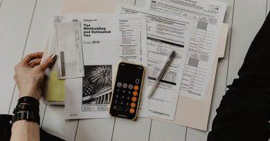 Bardzo niska świadomość tematyki finansowej w Polsce