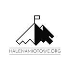 Hale namiotowe - produkcja i wynajem
