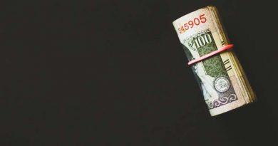 Chcesz mieć więcej pieniędzy? Przede wszystkim pospłacaj długi!