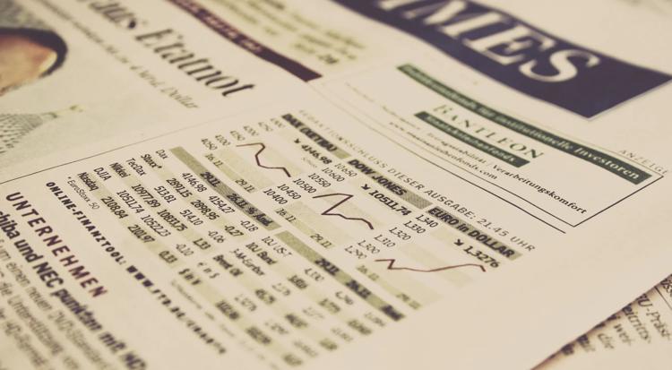 Kto jest najlepszym inwestorem?