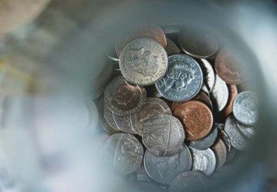 Nauka oszczędzania, czyli jak się wzbogacić krok po kroku