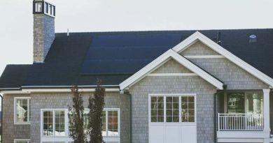 Kolektory słoneczne w domu energooszczędnym, czy to dobra inwestycja?
