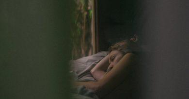 Czy zdrowy sen znacząco wpływa na jakość naszego życia?