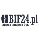 Biznes Forum - BIF24