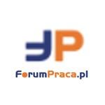 Forum Praca -forum i portal o pracy i biznesie