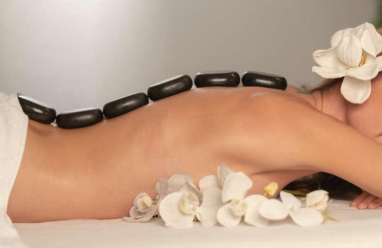 Masaż relaksacyjny - dobry sposób na relaks dla ciała i ducha