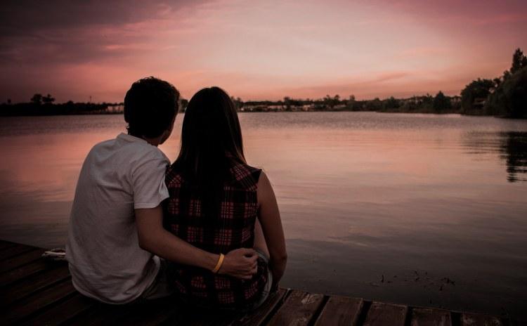 Wyjazd do SPA - świetny pomysł na romantyczną randkę tylko we dwoje